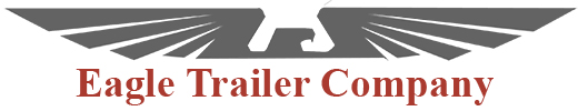 Eagle Trailer Company serving the mid-western USA
