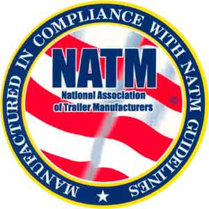 NATM - National Association of Trailer Manufacturers